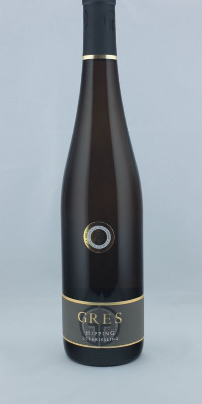 f_2014_Hipping_Riesling